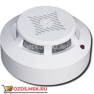 Артон ИПД-3.1М Извещатели пожарные дымовые