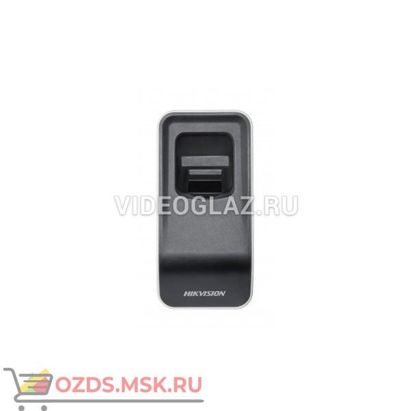 Hikvision DS-K1F820-F Считыватель биометрический