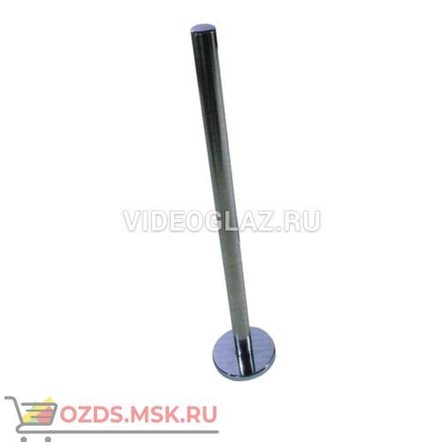 CAME 001PSTRVX4F180 Дополнительный элемент для ограждения