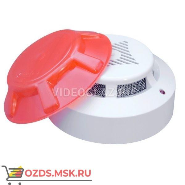 Артон ИПД-3.4М Извещатели пожарные дымовые