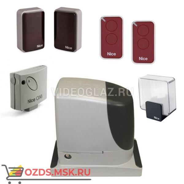 NICE RUN1200HSKIT2 Комплект автоматики