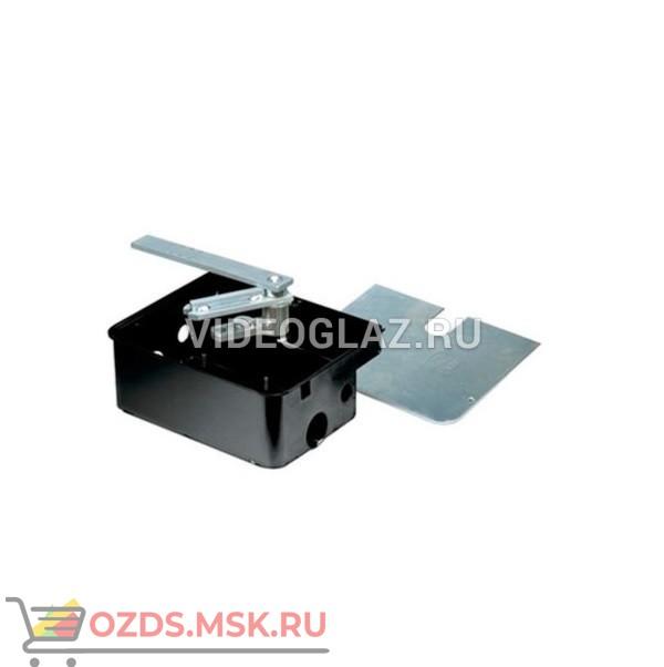 CAME 001FROG-CF Аксессуар для привода