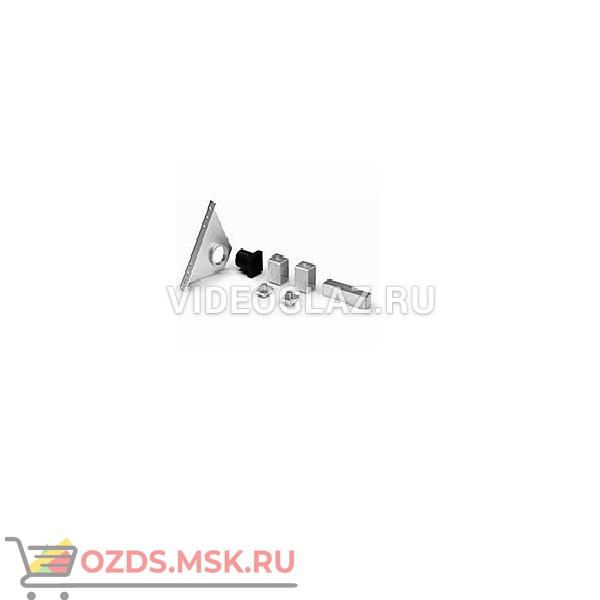 CAME E781A Аксессуар для привода
