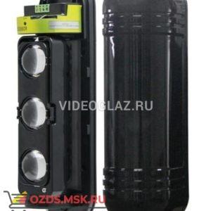 Smartec ST-SA103BD-SC