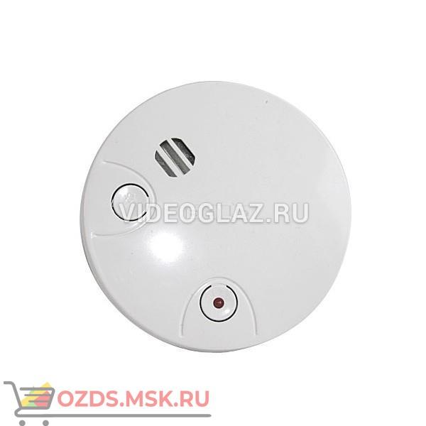 Болид ДИП-34АВТ Извещатели пожарные дымовые