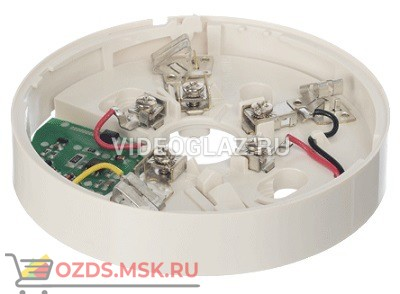 System Sensor B401LI Аксессуар для извещателя