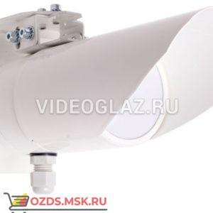Полисервис ИД2-50Ш исп.5 Извещатель инфракрасный пассивный