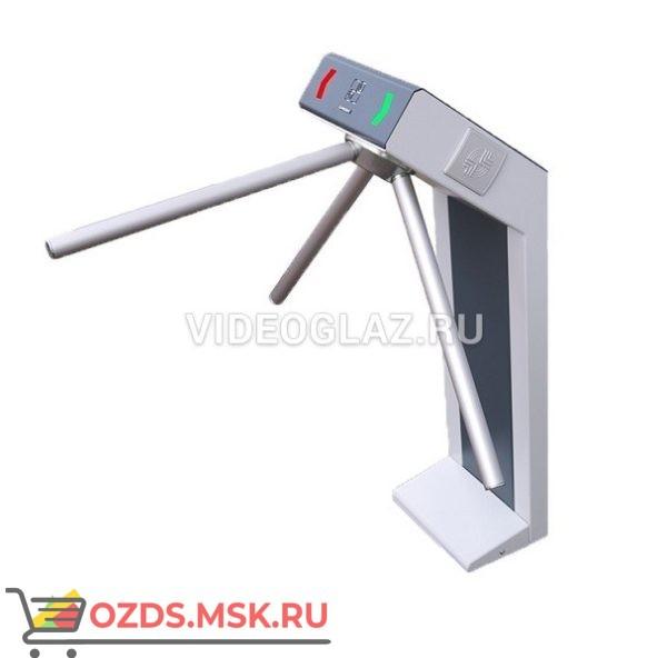 CARDDEX Электронная проходная STR 02Е Турникет-трипод