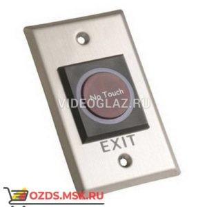 ZKTeco K1-1 Кнопка выхода
