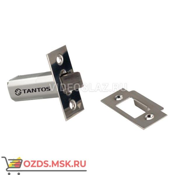 Tantos TS-EML300 Защелка электромеханическая