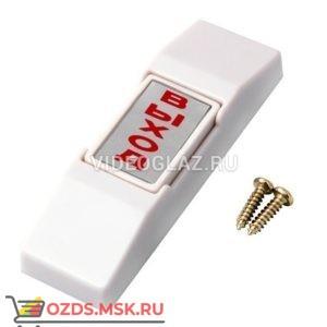 КОДОС RTE-30