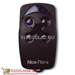 NICE FLO4R-SKIT100 Радиоуправление