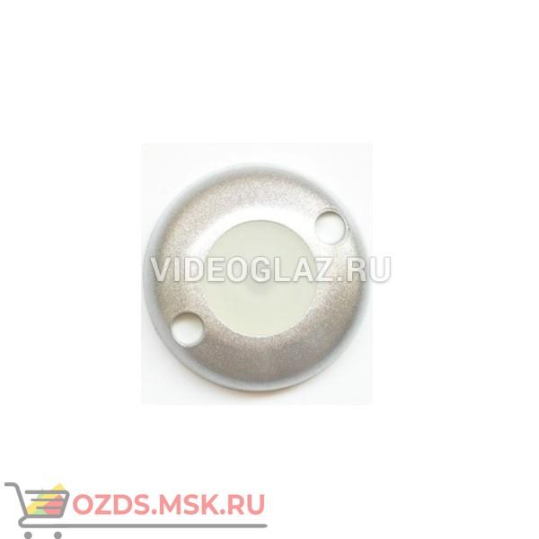 J2000-DF-Exit-Sensor(серебро) Кнопка выхода