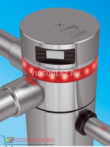 CAME 001PSSA01 Дополнительное оборудование
