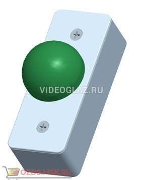 Smartec ST-EX031 Кнопка выхода