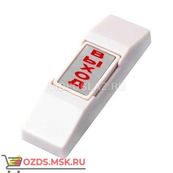 Tantos HO-02 Кнопка ВЫХОД Кнопка выхода