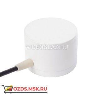 Полисервис Звено СД-2-525 Вибрационный датчик