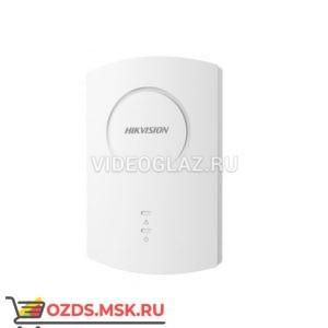 Hikvision DS-PM-WO2 Система охраны периметра Hikvision