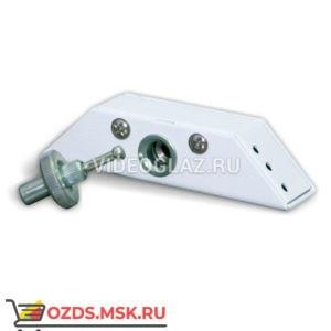 Promix-SM101.00.3 white Защелка электромеханическая
