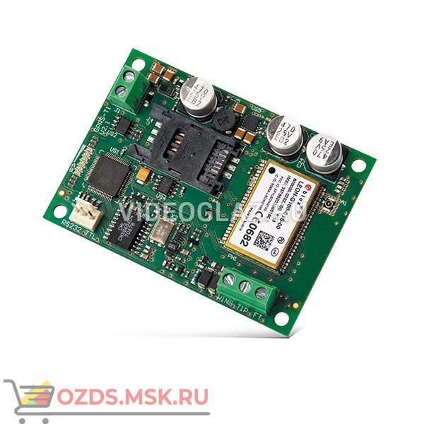 Satel GPRS-T1 BO Прибор специальный