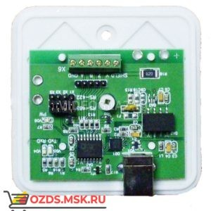 GATE USB-485422 (Z-397) Оборудование СКУД