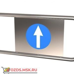 Ростов-Дон Дуга АК81С (правая) 32 L=760 мм Дополнительное оборудование