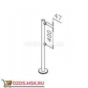OMA-02.361.A2 Дополнительный элемент для ограждения