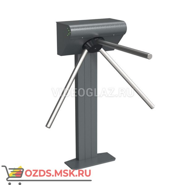 Ростов-Дон Т9М1-02-Ш Турникет-трипод