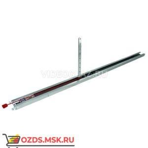 DoorHan PK-3300 Аксессуар для привода