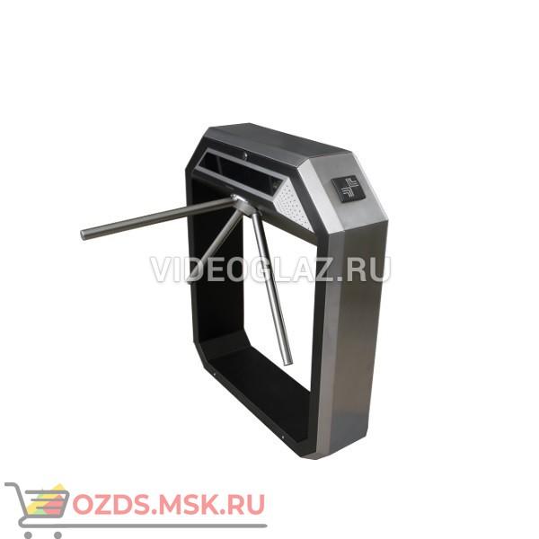 CARDDEX Электронная проходная STX 04-Е Тумбовый турникет