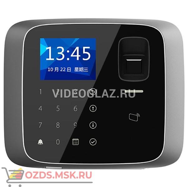 Dahua ASI1212A-D(V2) Считыватель биометрический
