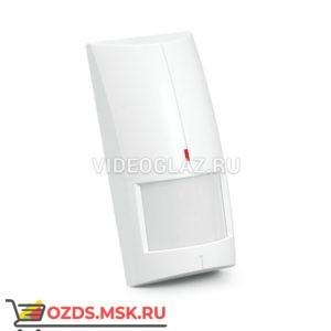 Satel APMD-150 Система Satel ABAX