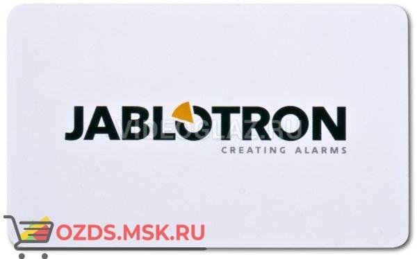 Jablotron JA-190J Карта Proximity