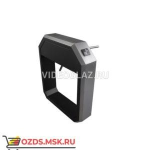 CARDDEX Электронная проходная STX 04-M Тумбовый турникет