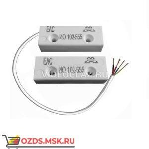 Магнито-контакт ИО 102-555 2НР