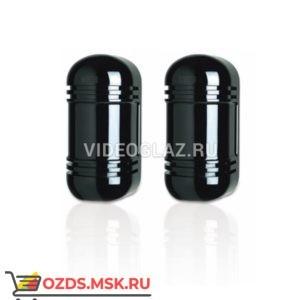 Hikvision DS-PI-Q75