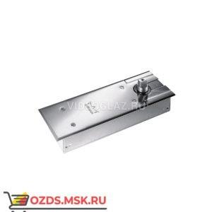 Dorma BTS75V c ФОП(61701300) Напольный доводчик