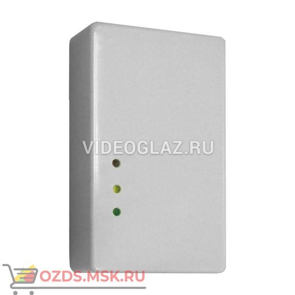 Castle-Touch-USB Оборудование СКУД