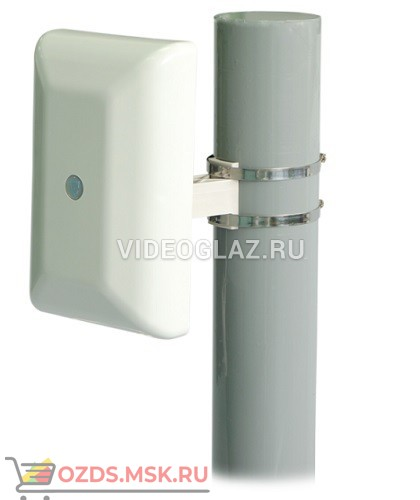 Охранная техника FMW-31 Извещатель линейный радиоволновый