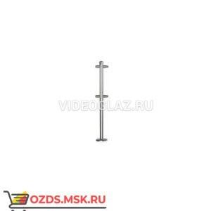 Ростов-Дон Стойка ОБ12-2-180(нерж) Дополнительный элемент для ограждения
