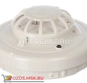 System Sensor ИП 101-31-A1R Извещатели тепловые максимально-дифференциальные