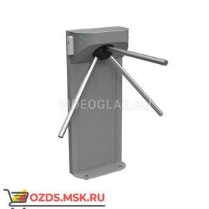 Ростов-Дон Т83М1 IP(уличный вариант) (Matrix III MF) Комплект Турникет - проходная