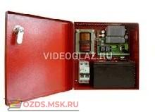 Октаграм L6F32 Контроллер СКУД