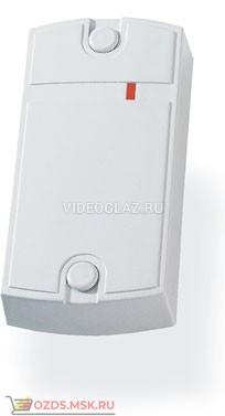 IronLogic MATRIX-II (мод. E K Net) серый Считыватель