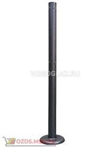Ростов-Дон УС1 Дополнительный элемент для ограждения