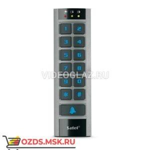 Satel PK-01 Дополнительный блок