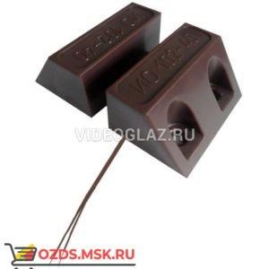 Магнито-контакт ИО 102-40 Б2П (1)(коричневый)
