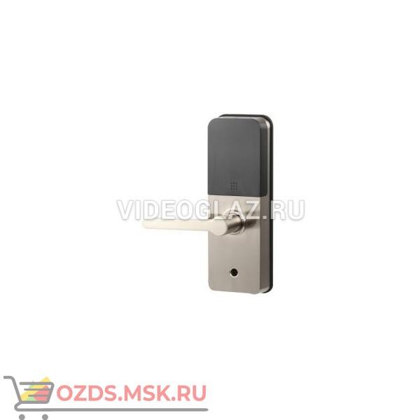 Dahua ASL2101S-WL Замок накладной электромеханический
