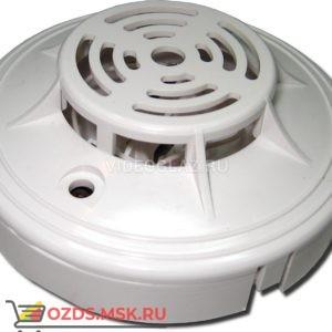 Магнито-контакт ИП 105-1-А3 Извещатели тепловые максимальные