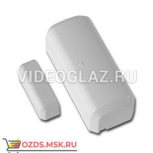 Альтоника Датчик герконовый GSM-дача-02 Датчик